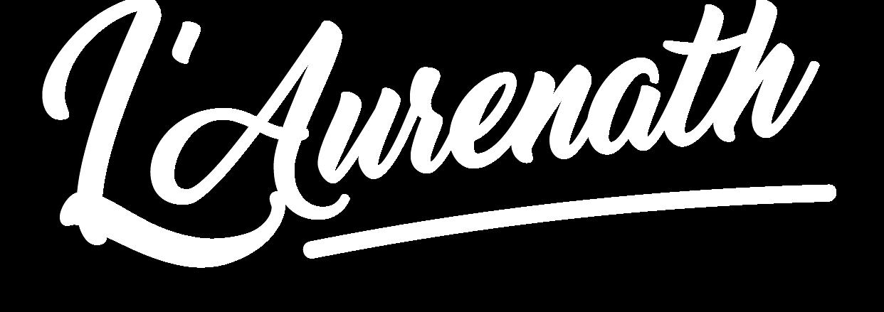 L' Aurenath